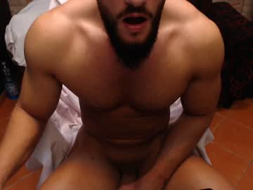 titanhunk private XXX video