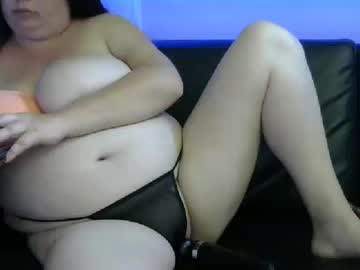 bbwmarloes cam show from Chaturbate.com