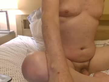 jerkindadsgherkin record private show video from Chaturbate.com