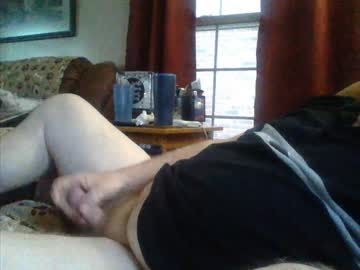 nyko63w record show with cum from Chaturbate.com