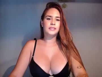 sweet_fabi private sex video from Chaturbate.com