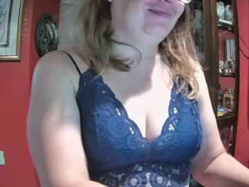 naughtytruckerwife record video from Chaturbate.com