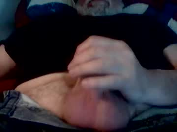 wolfsden210 record video with dildo from Chaturbate