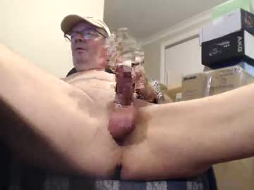 huge_dick_head record private sex video from Chaturbate