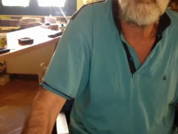 niziest1313 public show video from Chaturbate.com