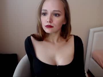 ame_kaery record private sex show from Chaturbate