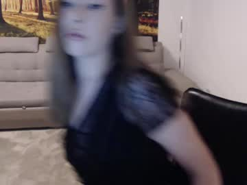 goddesssim record public webcam