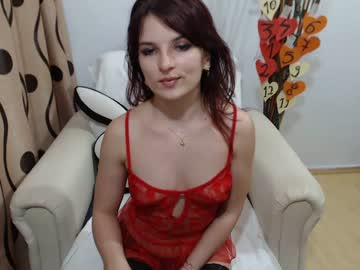 hotgirlkarina record private show video from Chaturbate.com