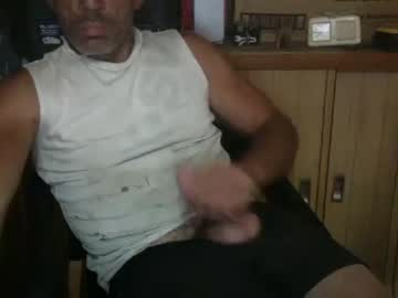 panagos1965 record private show from Chaturbate.com