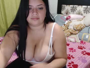 tiffany_sex2 chaturbate public record