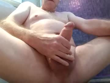 chapobertha record video with dildo from Chaturbate
