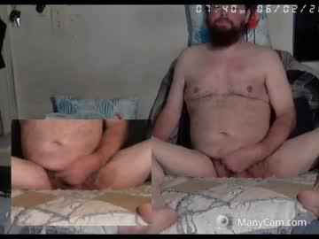 eoj2278 webcam show