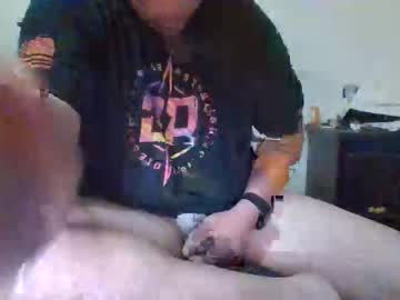 ilovewearthong video with toys from Chaturbate