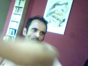 handitjaz2 record public webcam from Chaturbate