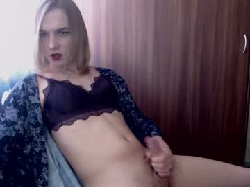 stellablondy record cam video from Chaturbate.com