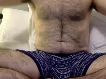 yesindeed999 chaturbate private sex show