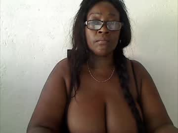 loretybighot record webcam video from Chaturbate