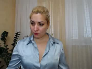 ohsweetiren premium show video from Chaturbate