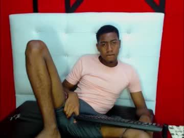 blackpennx chaturbate public webcam