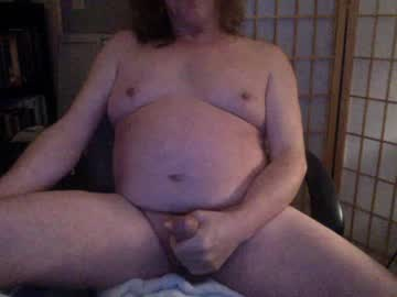 edibleincredible private show from Chaturbate.com