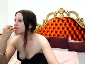 passionmom blowjob show