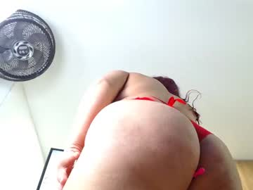 alison_wolf private show video