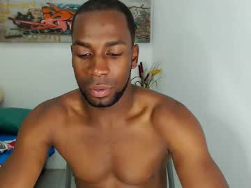 blakesmith_ record cam video from Chaturbate