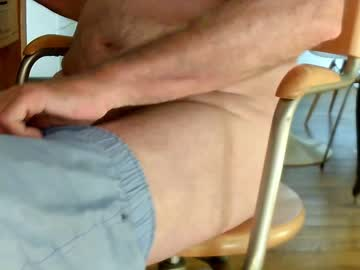 bagnolet8 record private show from Chaturbate.com