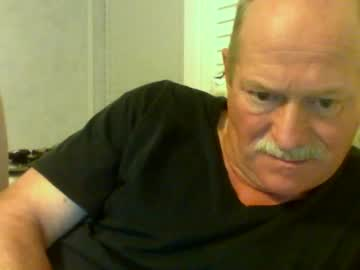 dunbad03 chaturbate video with toys