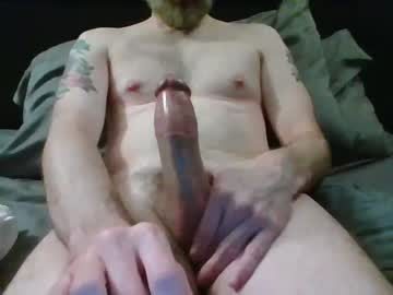 hoosier42 cam video from Chaturbate