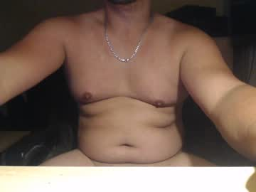 jacksparrowx88x show with toys from Chaturbate