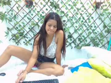 angel_hot18 public show from Chaturbate.com