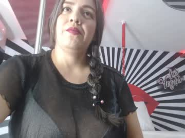 big_booobs_ record cam show from Chaturbate