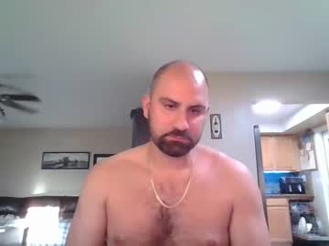 hardcoremike35 record private sex show from Chaturbate