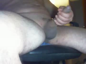 longhorn1110 record private sex video from Chaturbate