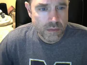 daved14u video from Chaturbate.com