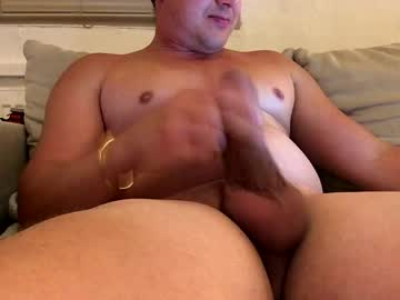 donaltfuck record private show video from Chaturbate.com