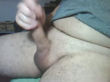 goodmichel blowjob video from Chaturbate.com
