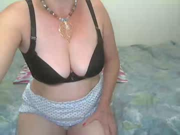 mature_sarita private sex show from Chaturbate
