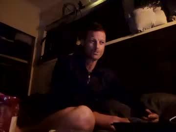 mudjimba record webcam video