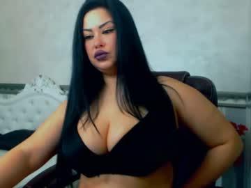 jasminewildee private XXX video from Chaturbate.com