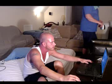 jjfresco420 private webcam