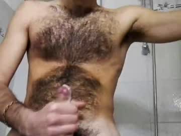 leom92 chaturbate blowjob video