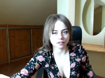 marylaird private sex show from Chaturbate.com