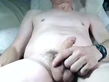 cokin1966 record private webcam