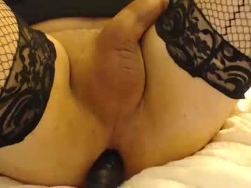 sickintheheadsick public show video from Chaturbate.com
