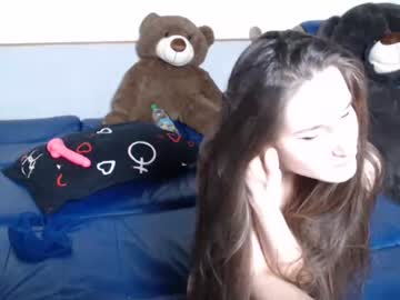beautifulcouple917 private sex video from Chaturbate