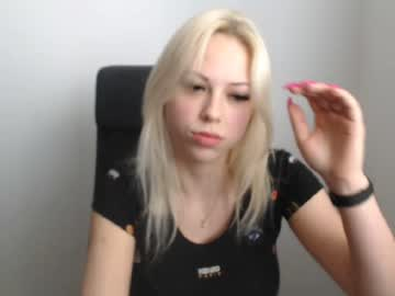 blondi_angel