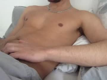 georgeclooneyson blowjob show from Chaturbate.com