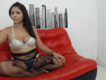 angel_rivas21 private sex video from Chaturbate.com